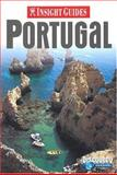 Portugal, American Map Publishing Staff, 0887290264