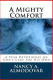 A Mighty Comfort, Nancy Almodovar, 1493760262