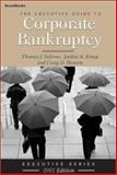 The Executive Guide to Corporate Bankruptcy, Salerno, Thomas J. and Kroop, Jordan A., 1587980266