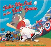 Take Me Out to the Ball Game, Jack Norworth, 1936140268