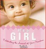 It's a Girl!, , 1403720266