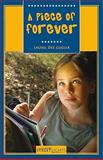 A Piece of Forever, Laurel Dee Gugler, 1552770265