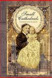 Small Cathedrals, Naton D. Leslie, 1936370263