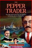 The Pepper Trader, Geoff Bennett, 9793780266