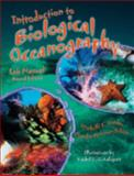 Introduction to Biological Oceanography Lab Manual, Hardee, Michelle and Nelson, Claudia Benitez, 0757550274