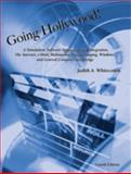 Going Hollywood! : A Simulation: Software Application and Integration, the Internet, e-Mail, Multimedia, Digital Imaging, Windows, and General Computer Knowledge, Whitecotton, Judith, 0759390274