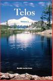 Telos - Volume 3