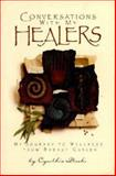 Conversations with My Healers, Cynthia Ploski, 1571780270