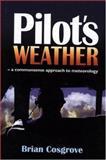 Pilot's Weather, Brian Cosgrove, 1840370270