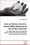 Fact or Fiction, Lydia MacKenzie, 363906027X