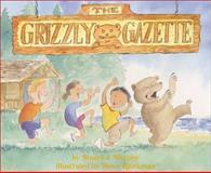The Grizzly Gazette, Stuart J. Murphy, 0060000279
