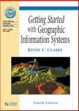 Getting Started with GIS 4th Edition