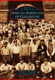 African Americans of Galveston, Tommie D. Boudreaux and Alice M. Gatson, 1467130273
