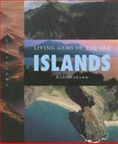 Islands, Randy Frahm, 1583410279