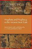 Prophets and Prophecy in the Ancient near East, Nissinen, Martti, 158983027X