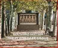 Bernhard Hoetger - The Plane Tree Grove : A Total Artwork on the Mathildenhohe, , 3777420271