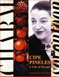 Cipe Pineles, Martha Scotford and Cipe Pineles Golden, 0393730271