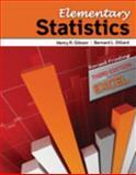 Elementary Statistics 3rd Edition