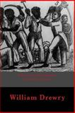 The Southampton Insurrection, William Drewry, 1481120271