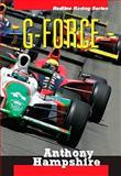 G-Force, Anthony Hampshire, 1554550270