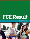 FCE Result, Paul A. Davies, Tim Falla, 019480027X
