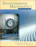 Developmental Mathematics, Bittinger, Marvin L. and Beecher, Judith A., 0201340275