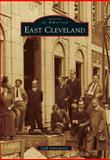 East Cleveland, Leah Santosuosso, 1467110272