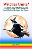 Witches Unite!, Isis Day, 1482720272