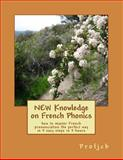 NEW Knowledge on French Phonics, Profjcb, 1495450279