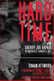 Hard Time, Shaun Attwood, 1626360278
