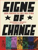Signs of Change, , 1849350272