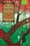 The Narrow Road to the Interior, Kimiko Hahn, 0393330273