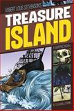 Treasure Island, Robert Louis Stevenson, 149650027X