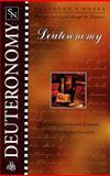 Deuteronomy, Paul Wright, 0805490272