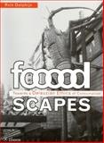 Foodscapes : Towards a Deleuzian Ethics of Consumption, Dolphijn, Rick, 905972027X