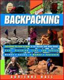 Backpacking : A Woman's Guide, Hall, Adrienne, 0070260273