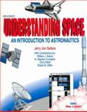 Understanding Space : An Introduction to Astronautics, Sellers, Jerry, 0070570272