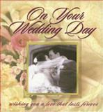 On Your Wedding Day, , 1403720274