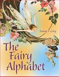The Fairy Alphabet, Fanny Y. Cory, 1606390279
