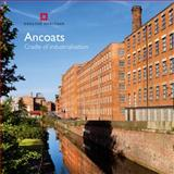 Ancoats : Cradle of Industrialisation, Falconer, Keith and Rose, Mike, 1848020279