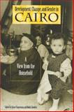 Development, Change, and Gender in Cairo 9780253330277