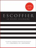 Escoffier 2nd Edition