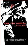 Juan the Chamula