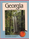 Georgia on My Mind, Collective Work Staff, 1560440279