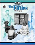 The Fifties, Mary E. Sterling, 1576900274