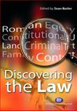 Studying the Law 9781846410277