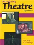 Introducing Theatre 9780759310278