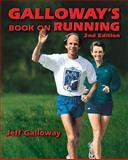 Galloway's Book on Running, Jeff Galloway, 0936070277
