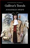 Gulliver's Travels, Jonathan Swift, 1853260274