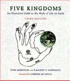 Five Kingdoms 9780716730279